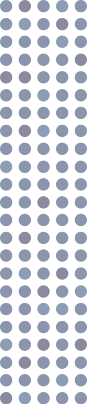 line-of-circles-longer-png