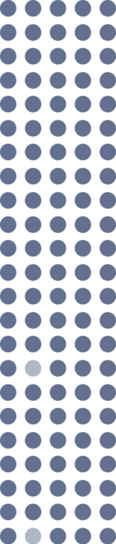 line-of-circles-longer-png