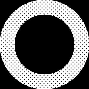 live-circle-png