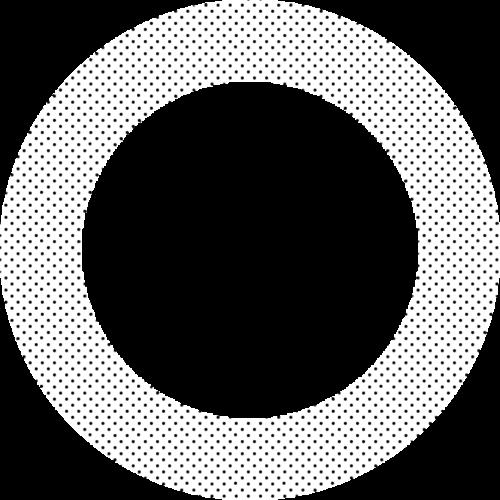 play-jhere-circle-png