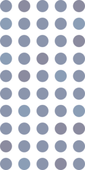 short-line-of-circles-png