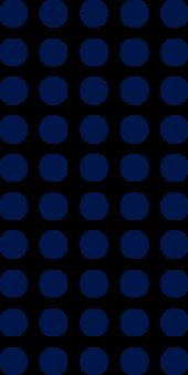 short-line-of-circles-png